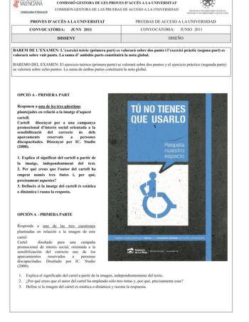 Estadisticas pau comunidad valenciana webcam